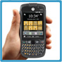 Сканфоны (Scanphone)